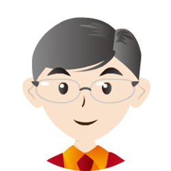 Hitoshi Arakawa Official